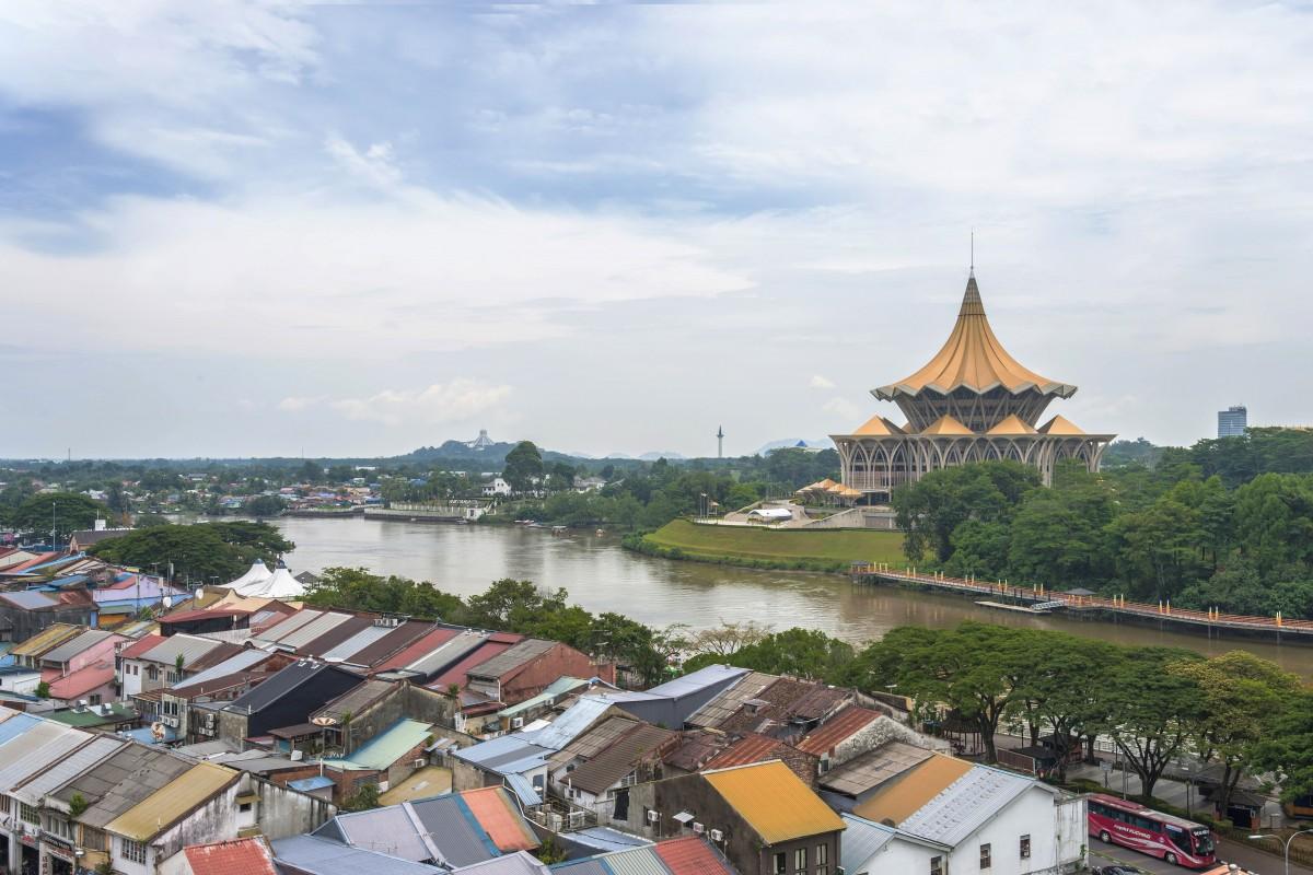 tourism in kuching Things to do in kuching, sarawak: see tripadvisor's 15 460 traveller reviews and photos of 104 kuching attractions.