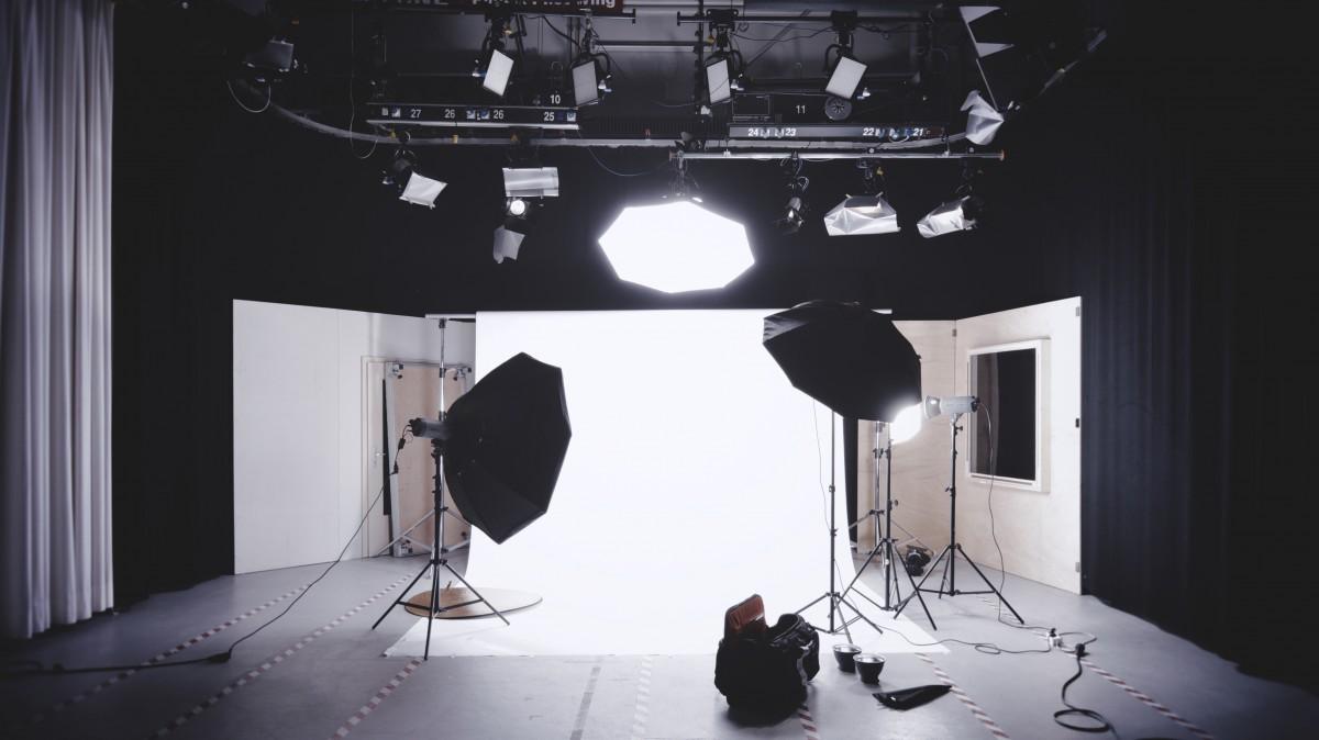 travail travail la technologie la photographie studio noir meubles chambre clairage design dintrieur