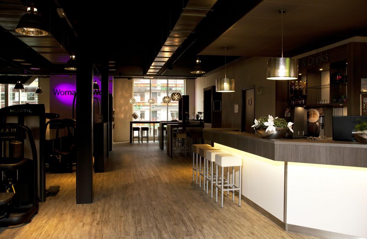 Free images cafe structure building restaurant bar