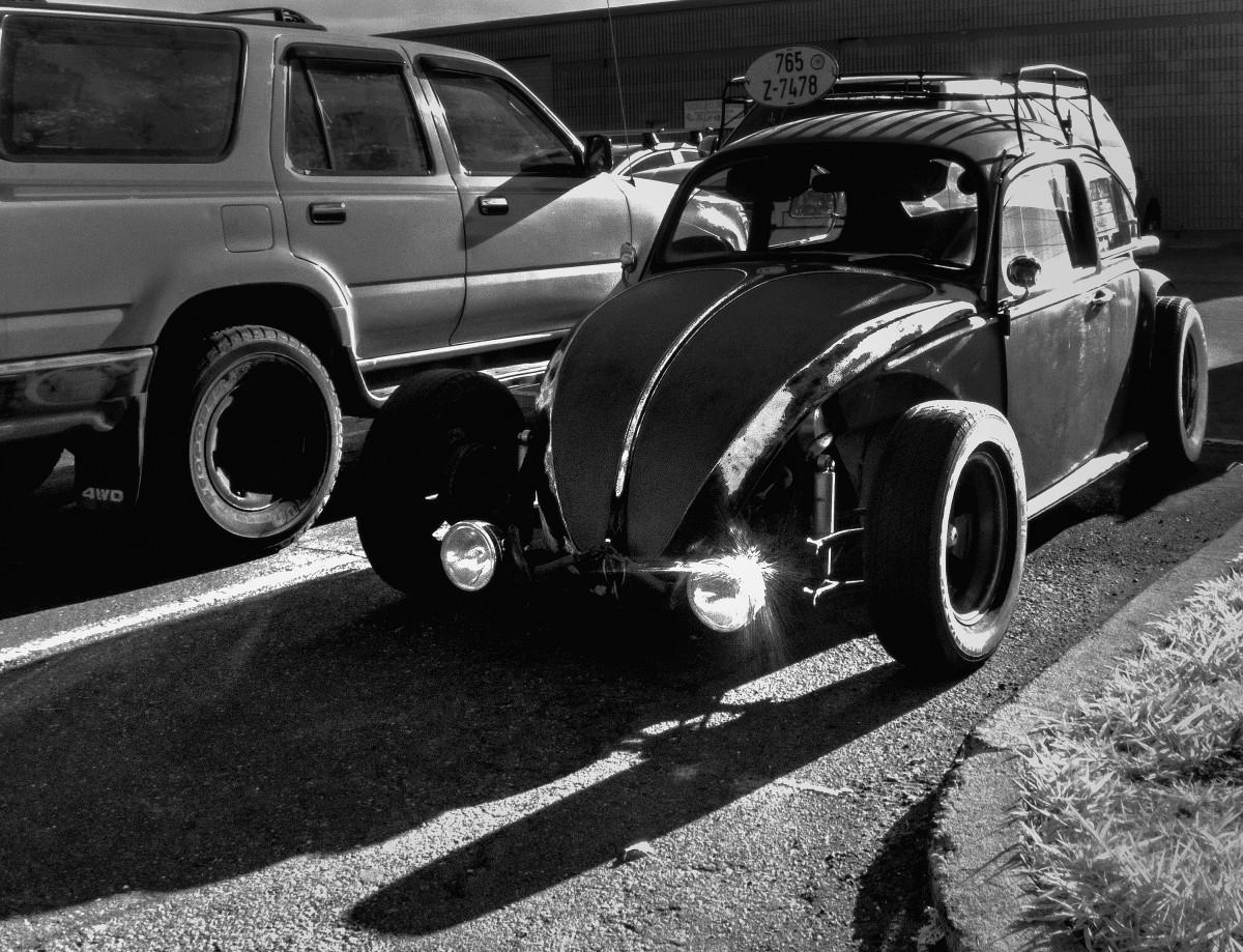 images gratuites volkswagen van autoroute carr planche de surf v hicule moteur. Black Bedroom Furniture Sets. Home Design Ideas