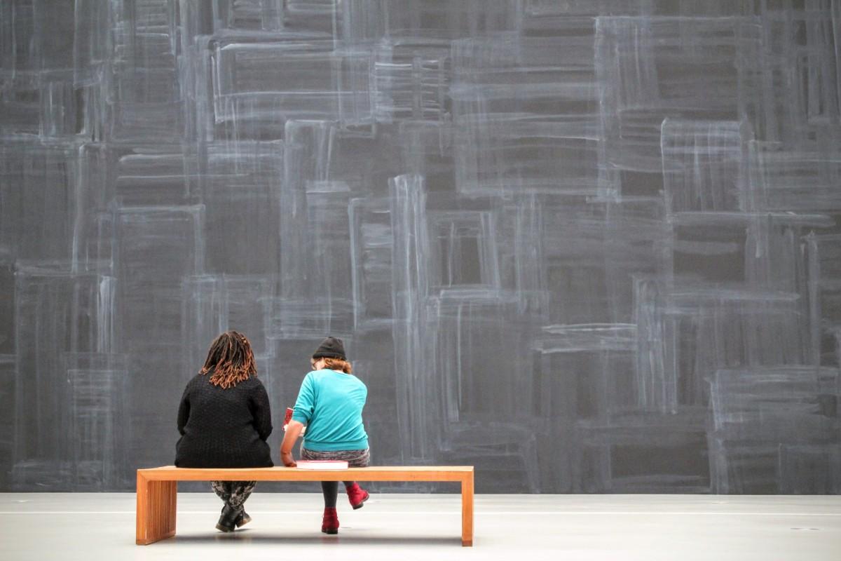 D Exhibition Design Free Download : Free images museum sitting furniture conversation