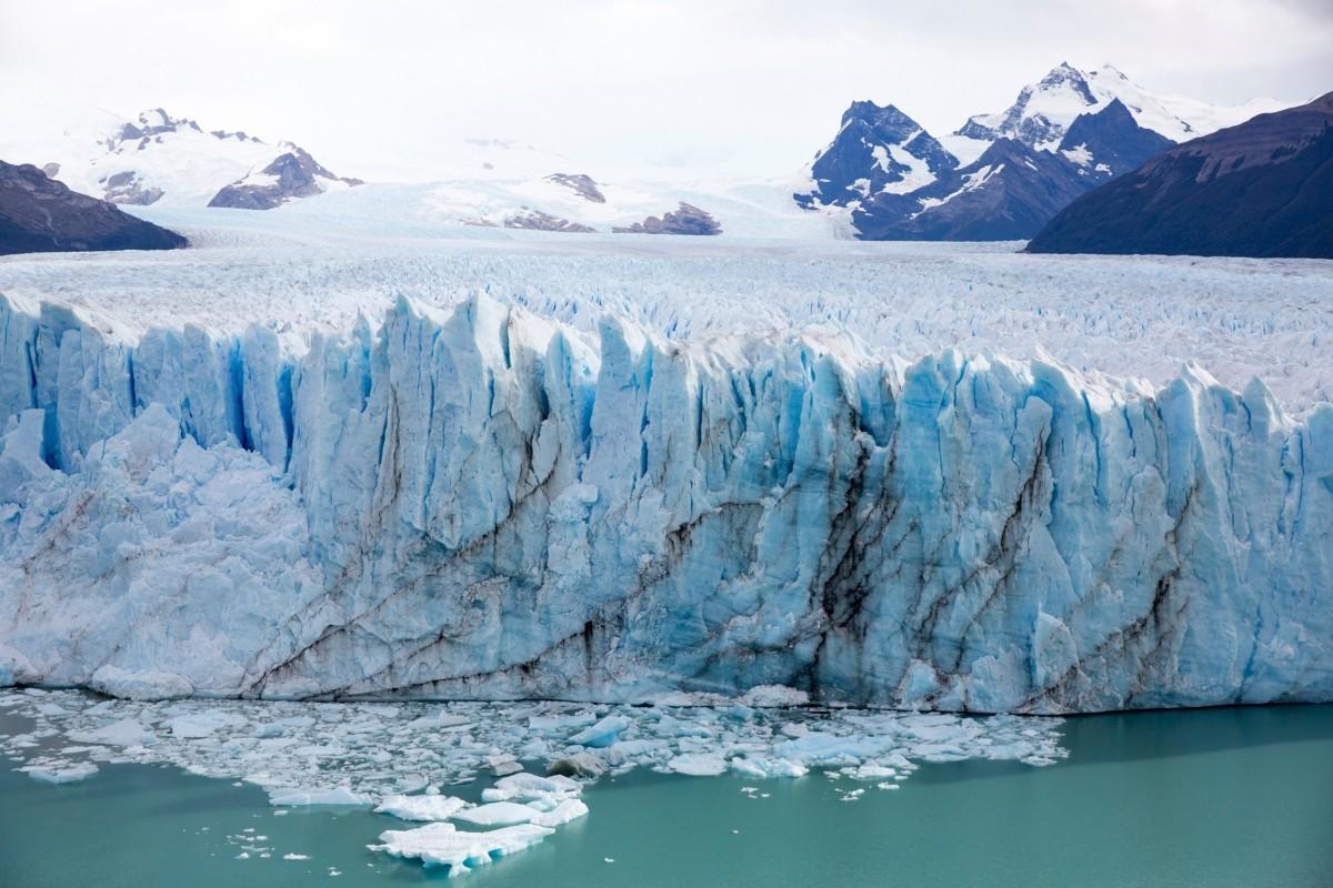 Alaska Ilmasto