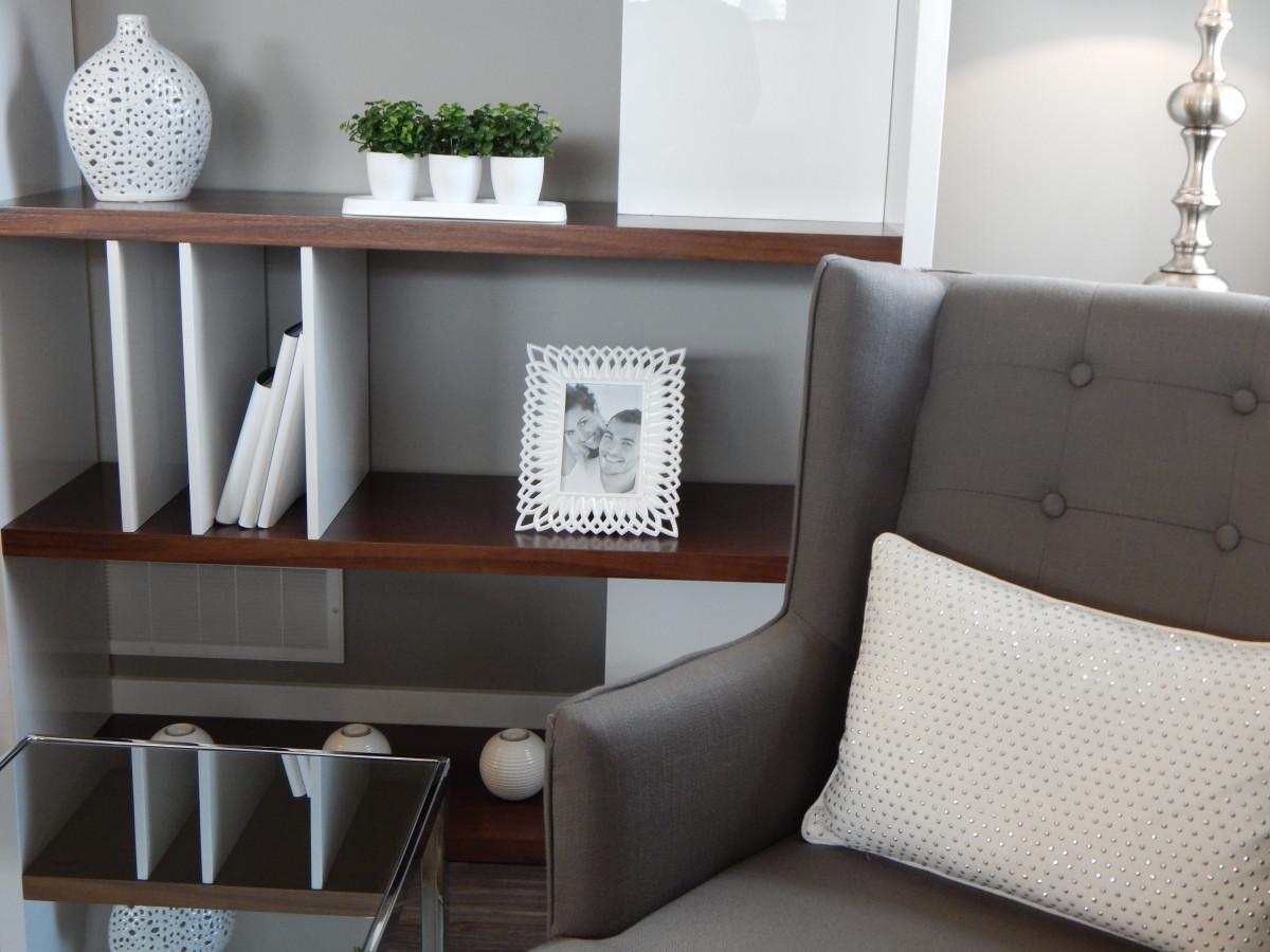 Images gratuites table lumi re chaise int rieur for Designer interieur emploi
