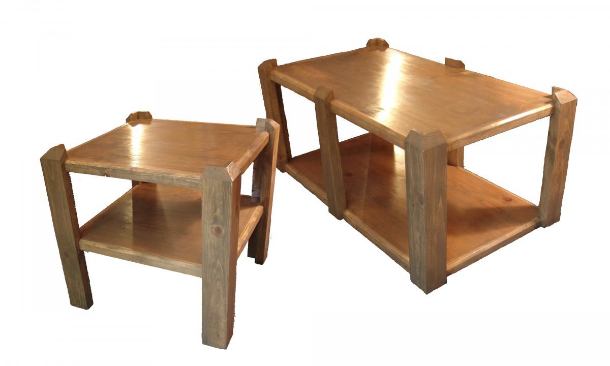 Kostenlose Foto Schreibtisch Tabelle Holz Stock Innere