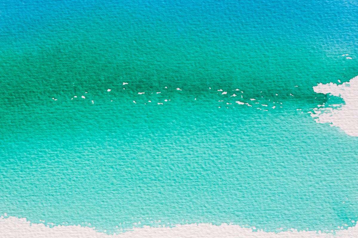 Kostenlose Foto Meer Ozean Horizont Welle Grun Pool Farbe