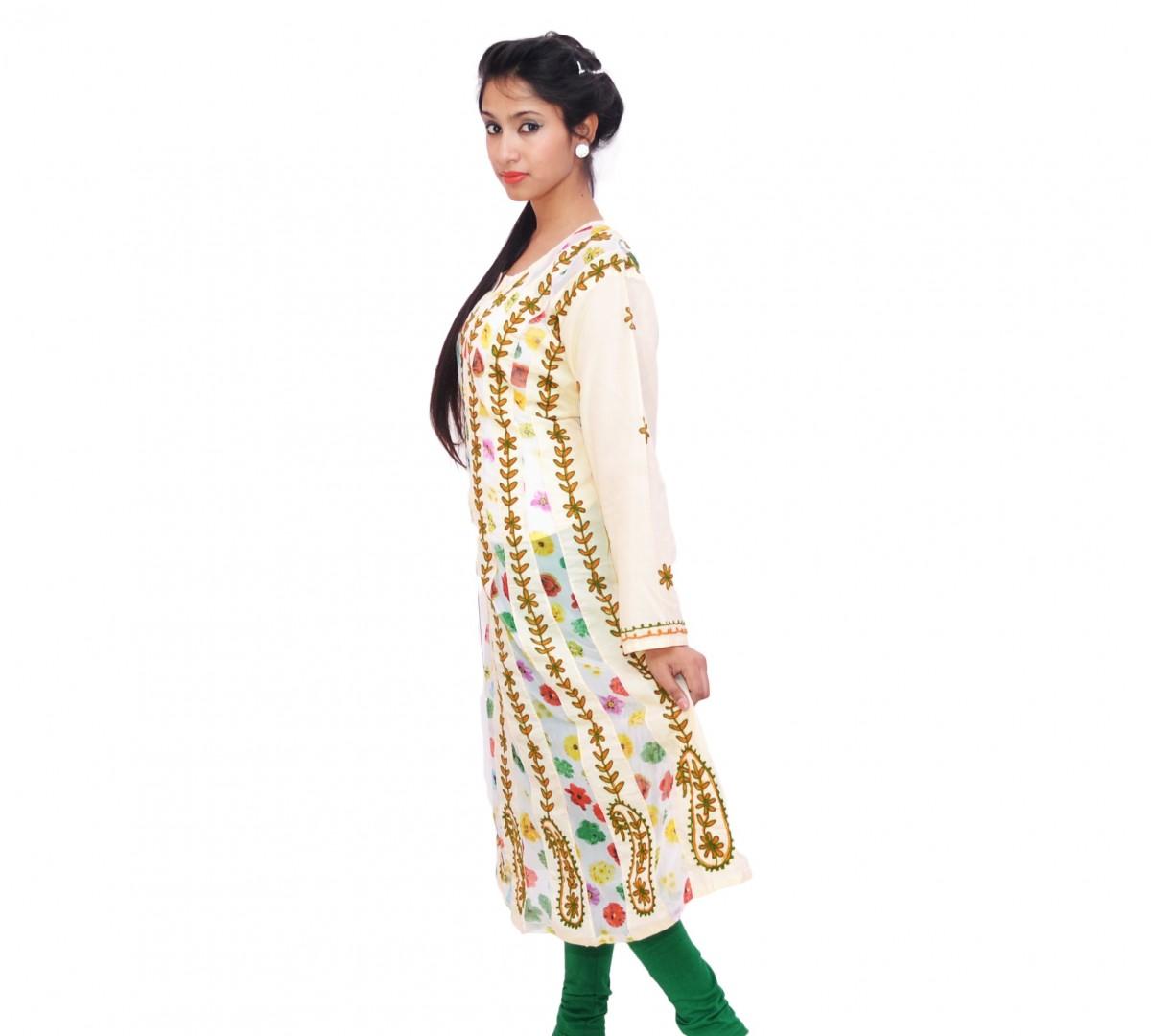 Retro fashion in india 95