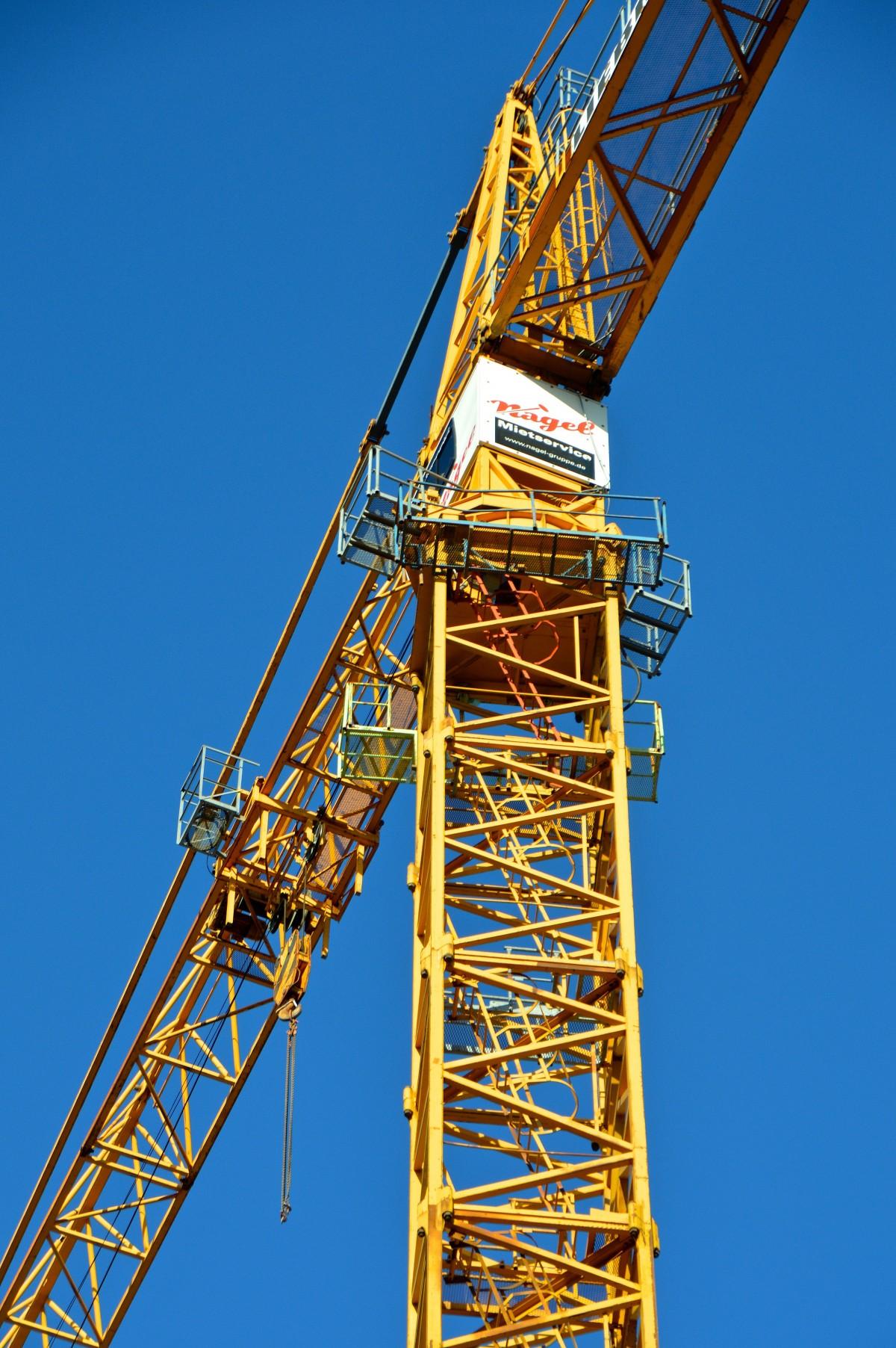 Free Images Technology Vehicle Mast Metal