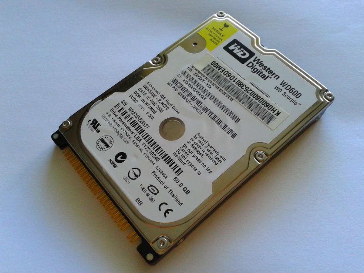 ordinateur La technologie conduire Mémoire Hdd disque dur appareil électronique matériel informatique Composant informatique Dispositif de stockage de données