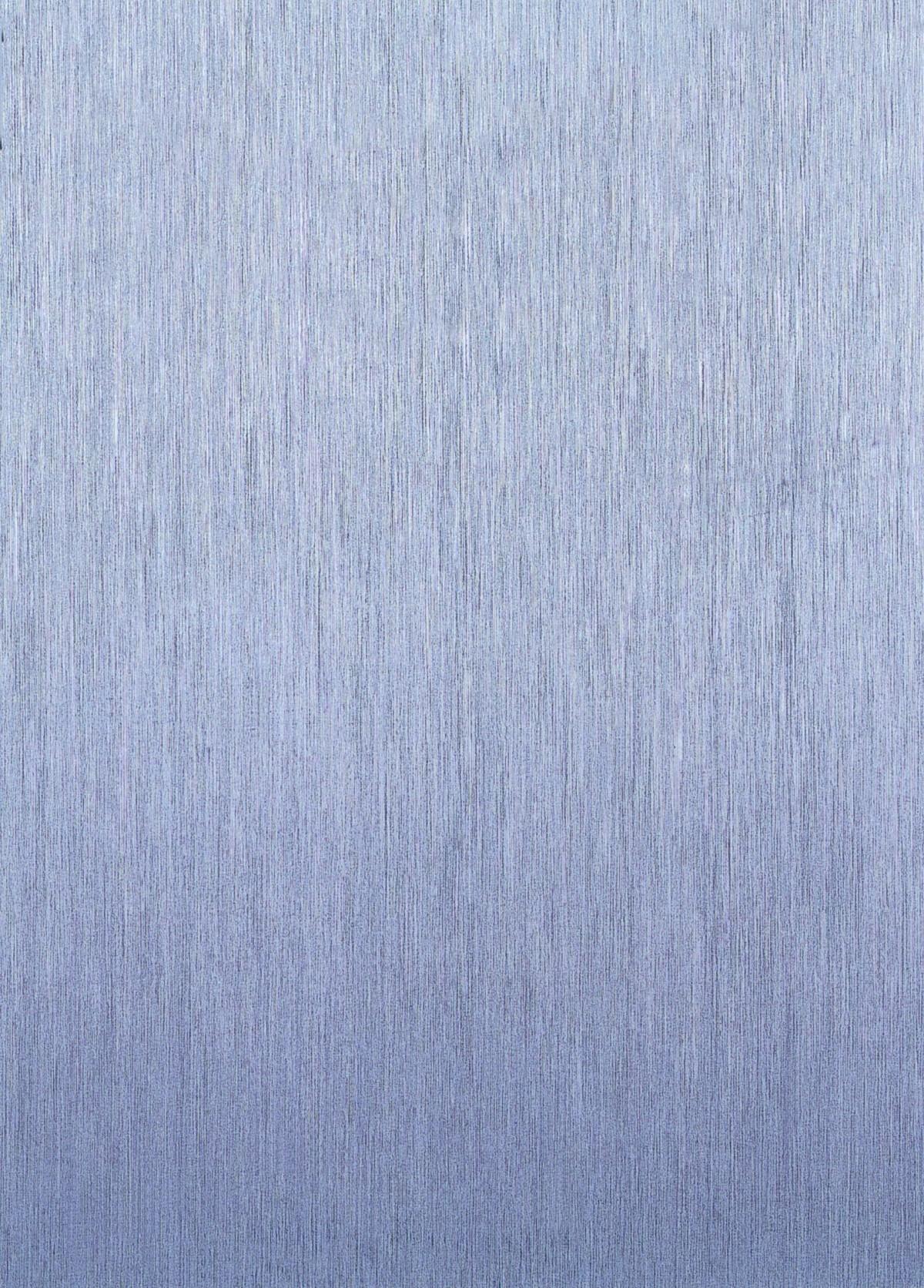 Free Images Wood Texture Floor Metal Blue Material