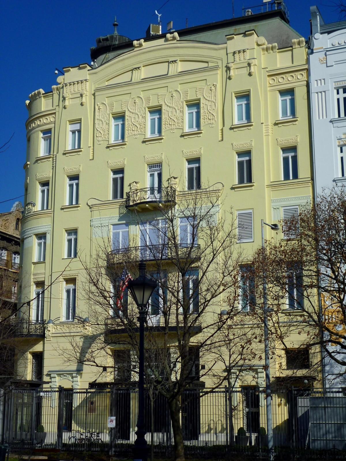 kostenlose foto boden karte erdkunde budapest ungarn wohngebiet 5184x3456 1265223. Black Bedroom Furniture Sets. Home Design Ideas