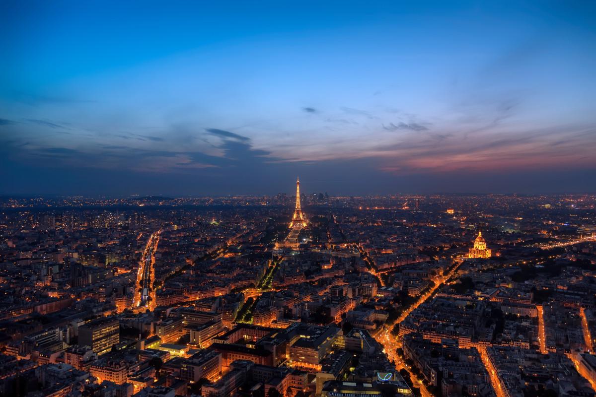 tower of dawn pdf free