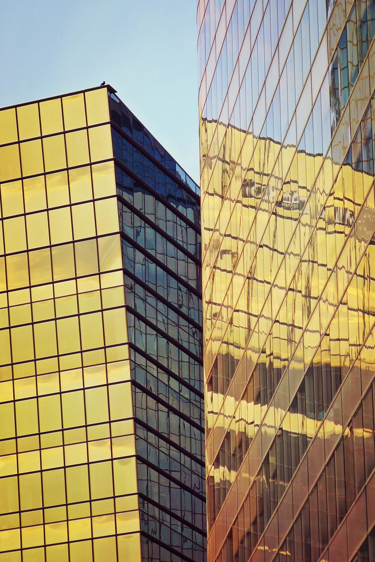 Images gratuites architecture paris gratte ciel couleur pavillon conception sym trie - Couleur autorisee batiment france ...