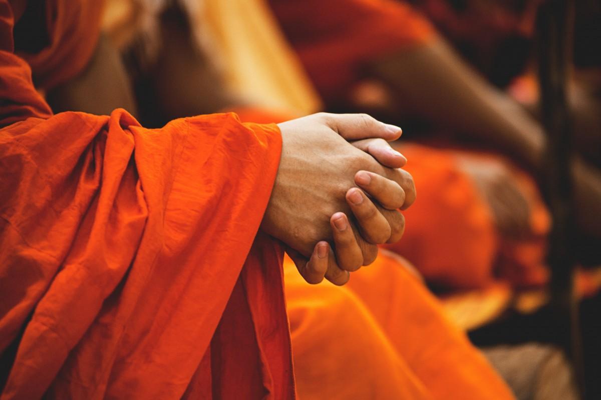 pray buddhist personals Midwest retreats and retreat centers for spiritual and healing retreats in oklahoma, kansas, missouri, nebraska, iowa, illinois, indiana, ohio, michigan, wisconsin.