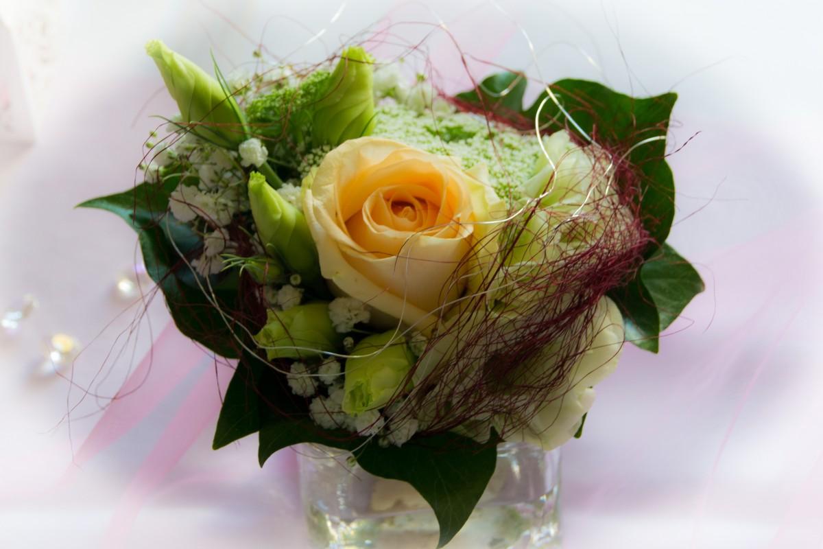 Прощенное воскресенье, открытки свадебные букеты цветов