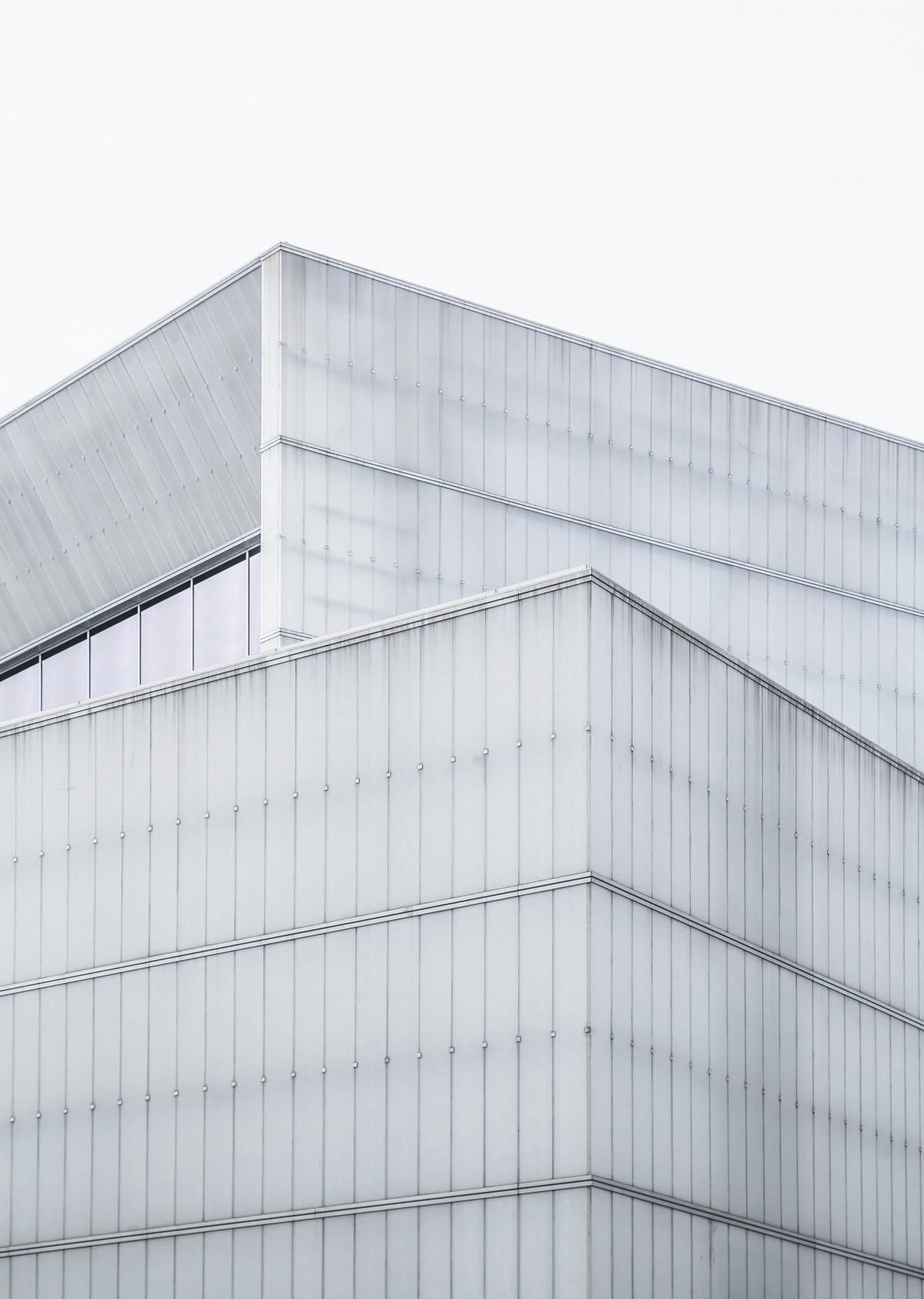Fotos gratis arquitectura edificio pared l nea for Arquitectura en linea gratis