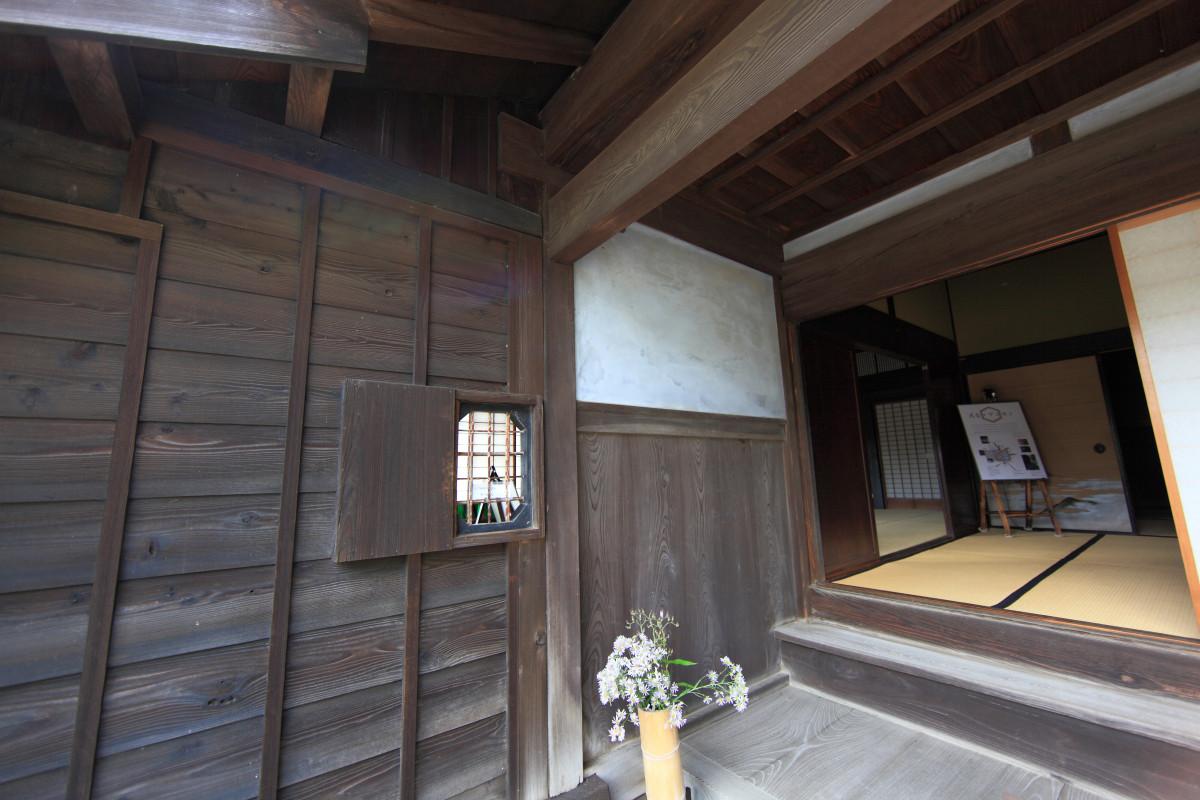 Images gratuites bois manoir maison sol plafond for Conception d architecture maison gratuite