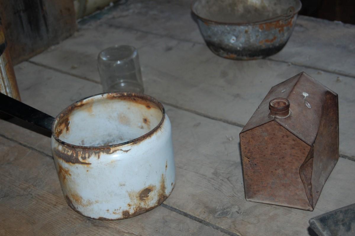 Free Images Utensil Wood Farm Vintage Antique Bowl