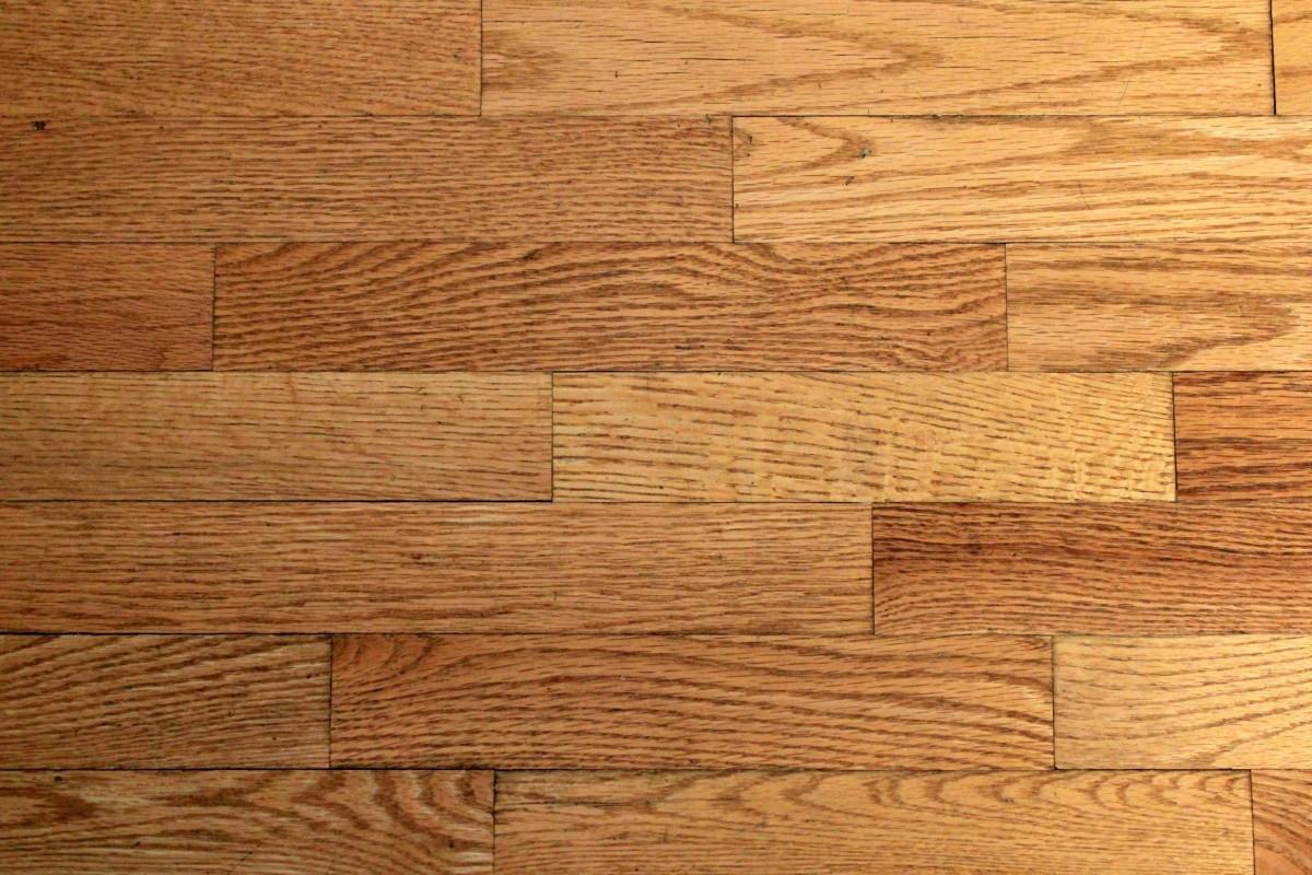 Light Wood Floor Background. board  wood plank floor brown lumber Free Images tile surface hardwood wooden