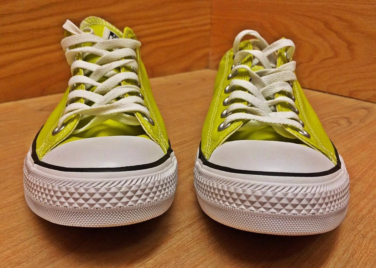 Как растянуть обувь в домашних 82