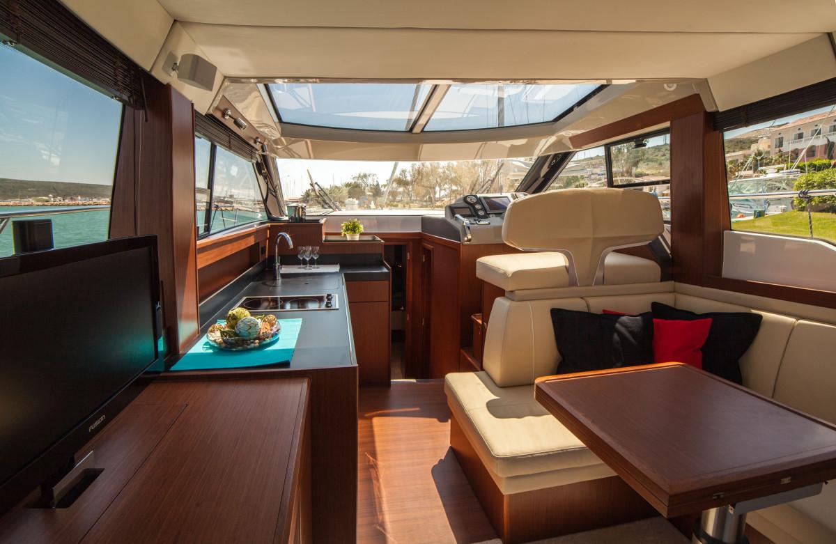 images gratuites bateau int rieur navire v hicule cabine chambre lit motomarine navire. Black Bedroom Furniture Sets. Home Design Ideas
