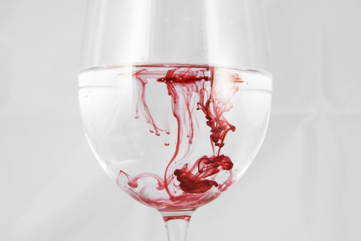 приворот мужа на месячную кровь скачать бесплатно