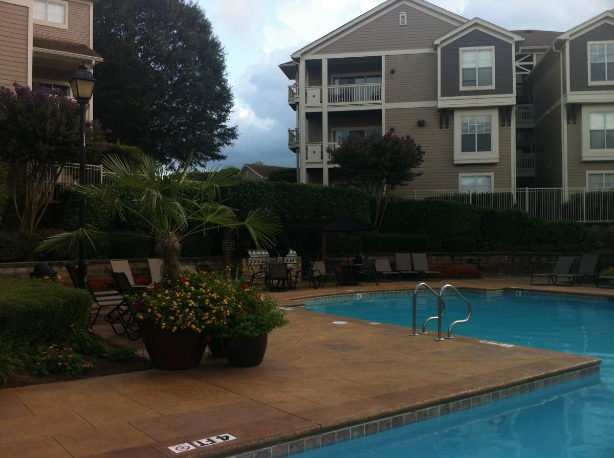 Fotos gratis villa casa vacaciones piscina caba a for Piani di casa patio gratuito