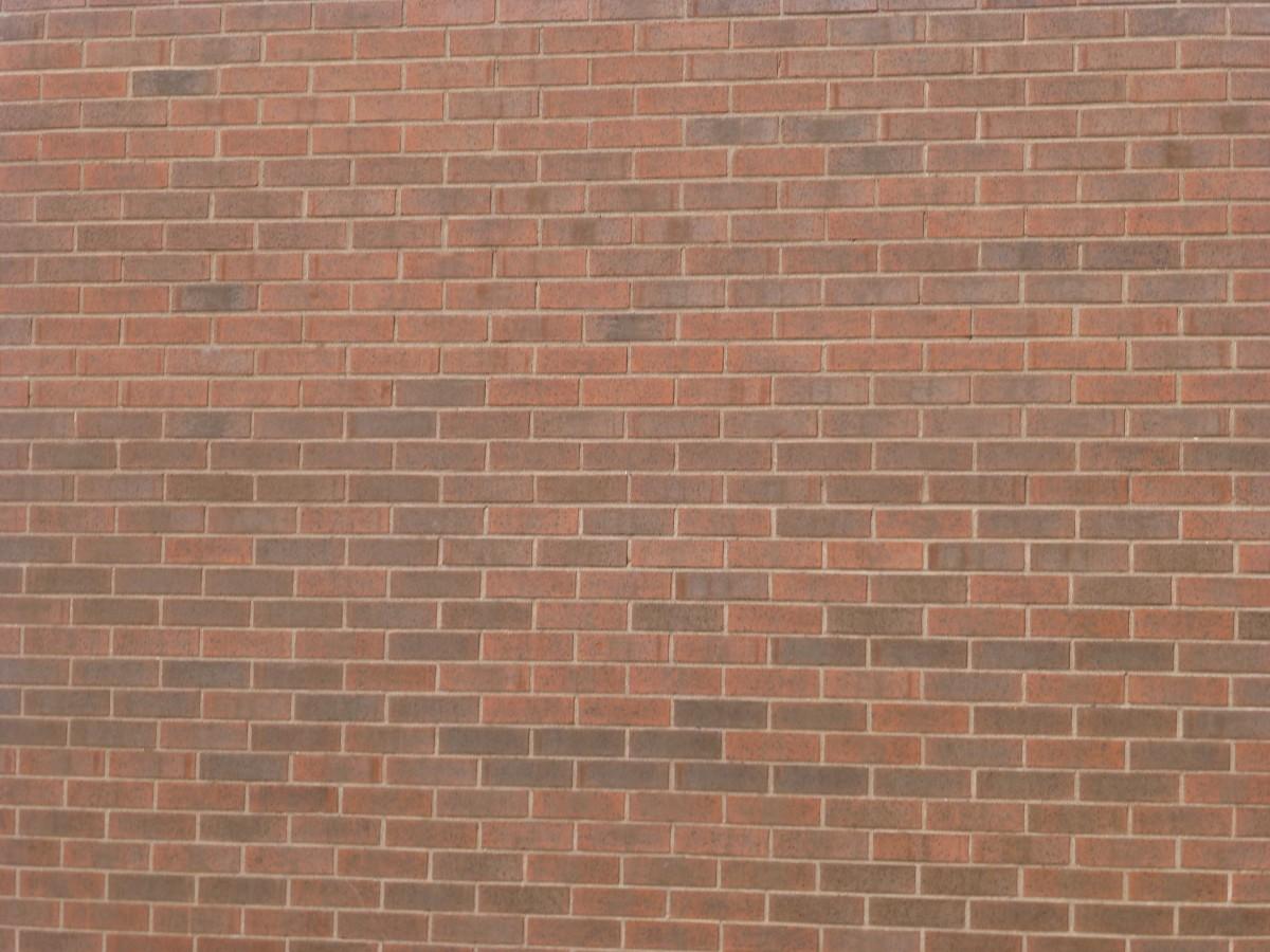 Struktur Textur Stock Gebäude Mauer Bau Muster Grunge Außen Ziegel Material  Oberfläche Ziegelwand Block Ziegelwand Mauerwerk