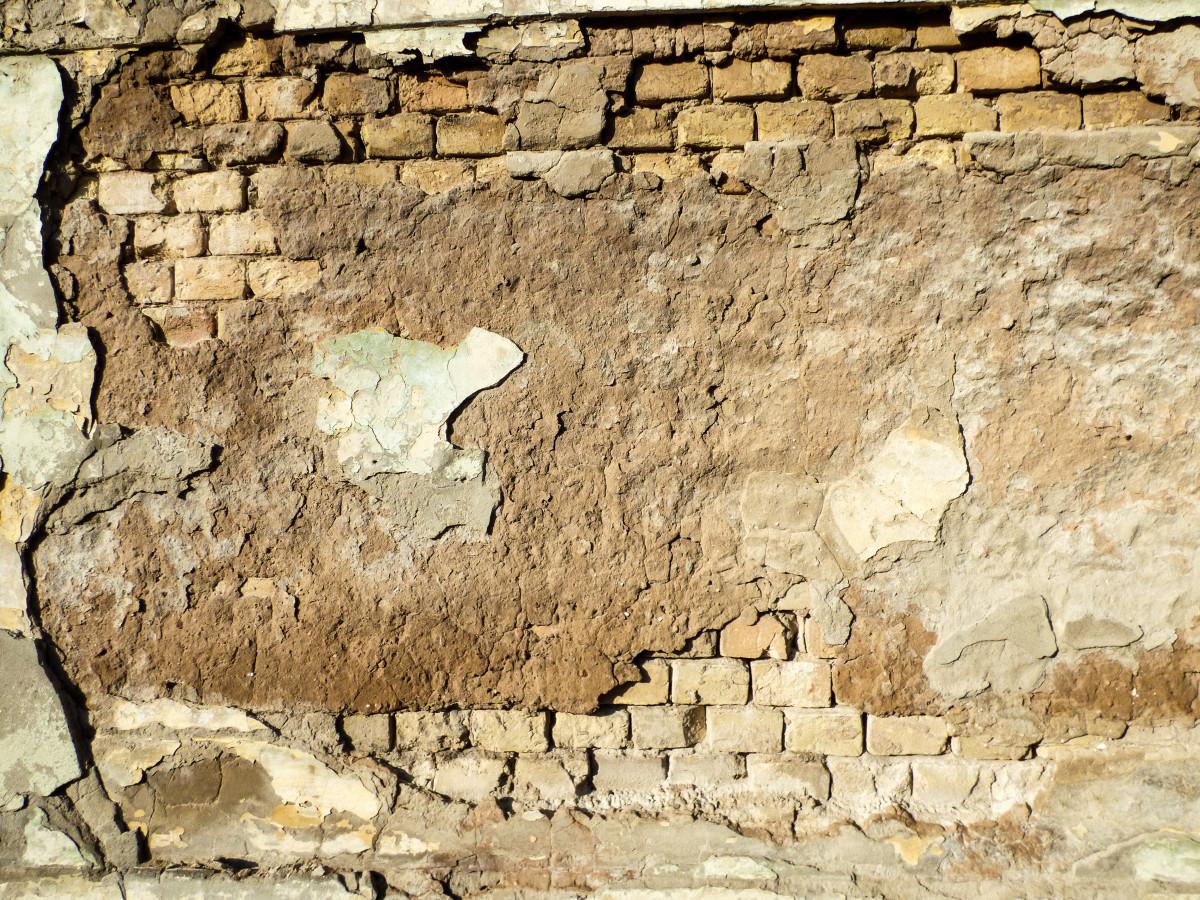 Kostenlose foto rock zaun struktur holz textur for Boden ziegel