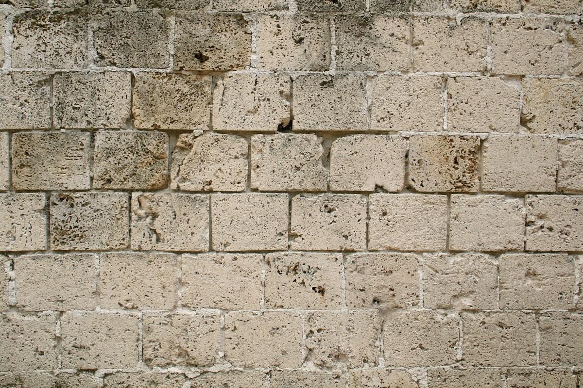Kostenlose foto rock textur stock geb ude mauer for Boden ziegel