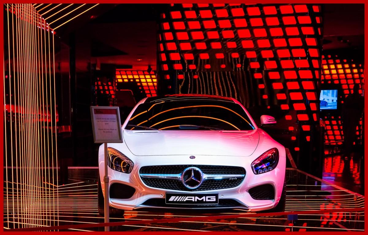 free images white paris france colorful sports car bumper supercar power new. Black Bedroom Furniture Sets. Home Design Ideas