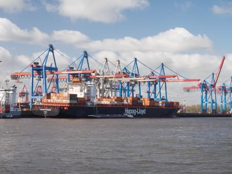 mar,barco,enviar,transporte,vehículo,puerto