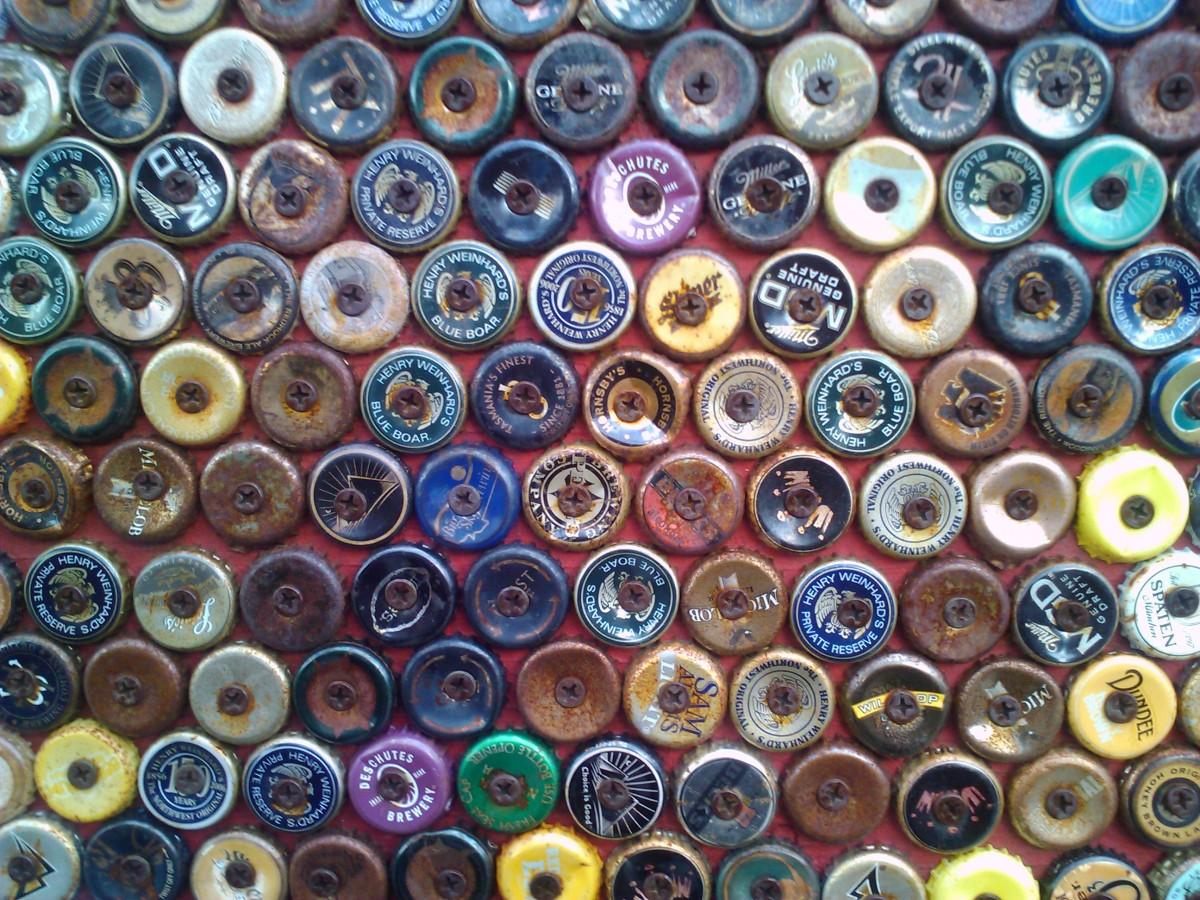 Gratis afbeeldingen kleur afrika geld kunst ontwerp valuta badges kroonkurken botswana - Wijnoogst ...