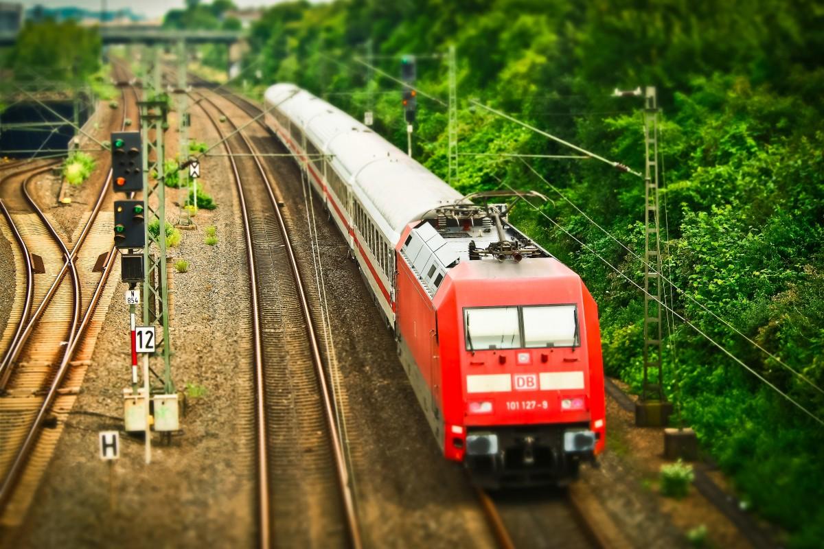 Днем, картинки железнодорожного транспорта
