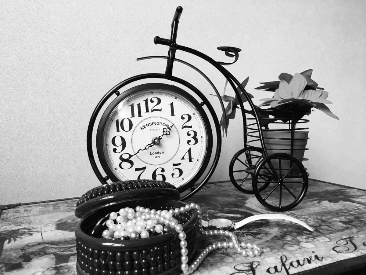 Free Images Beauty Perfume Clock Mirror Ring Women