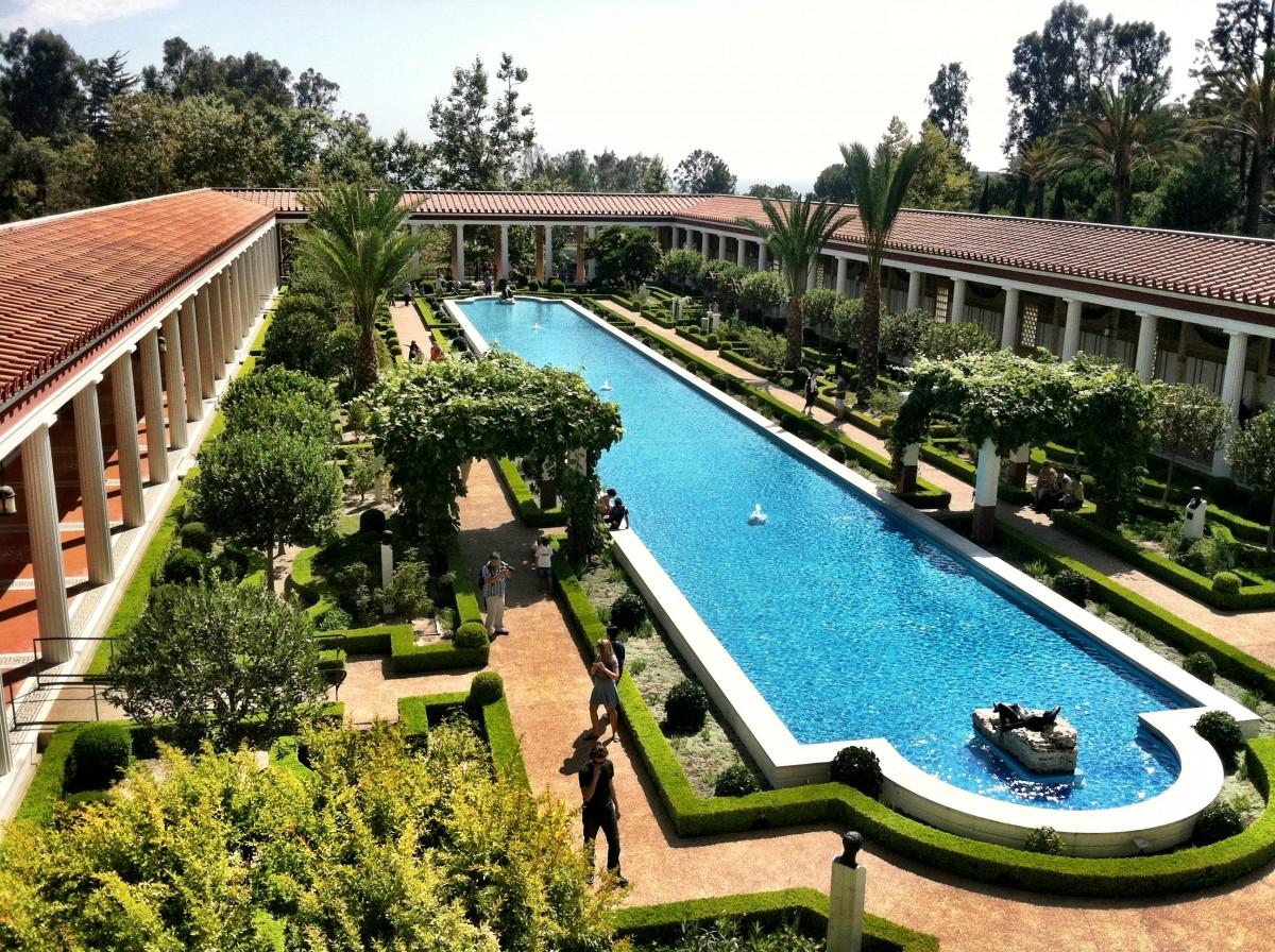 Free Images Villa Mansion Palace Home Swimming Pool