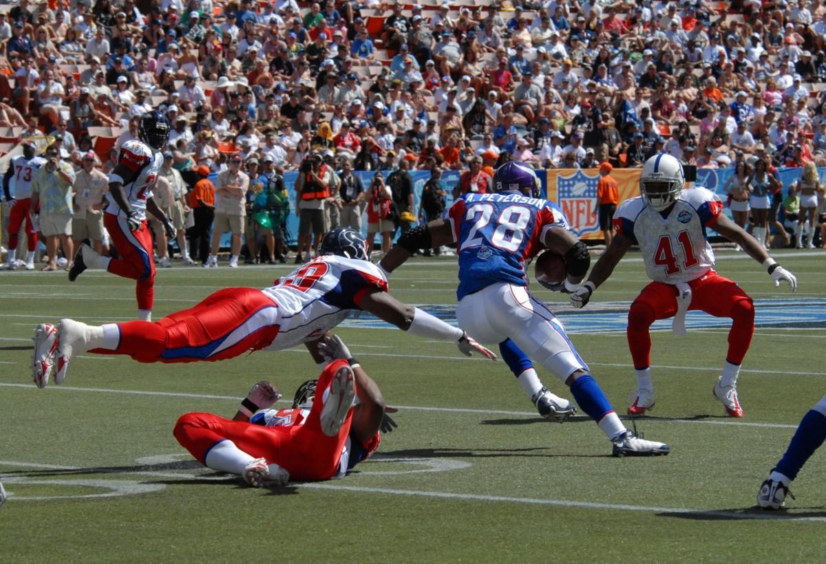 Soccer Football Sport Game: Free Images : Run, Action, Soccer, Runner, Stadium, Goal
