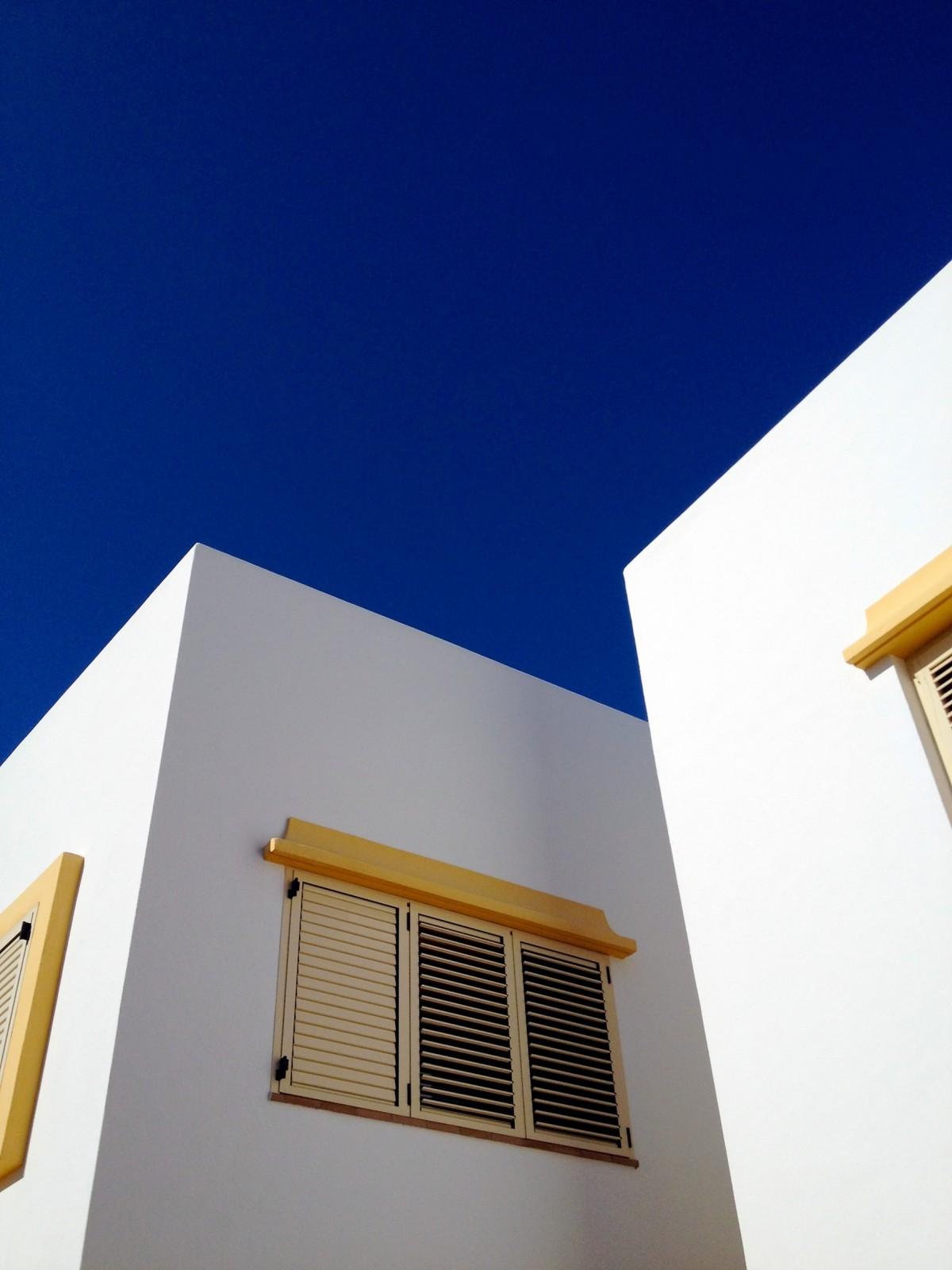 Images gratuites bois maison mur mod le couleur for Conception d architecture maison gratuite