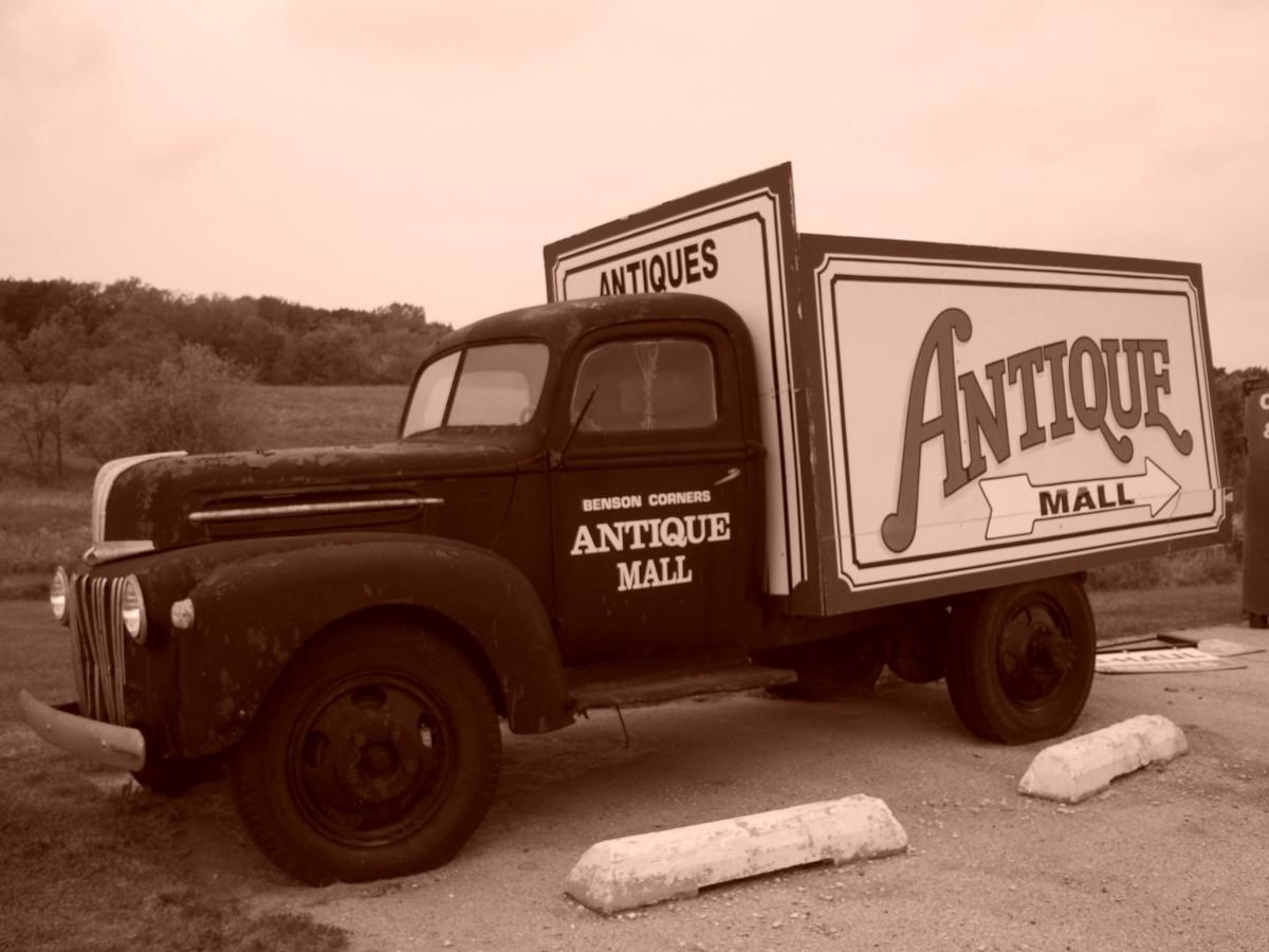 images gratuites transport un camion fa ade v hicule moteur voiture ancienne canada. Black Bedroom Furniture Sets. Home Design Ideas