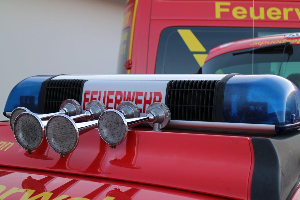 Gambar Tanduk Merah Kendaraan Api Sinyal Truk Pemadam Kebakaran Bumper Menggunakan Cahaya Biru Model Mobil Eksterior Otomotif 5067x3378 1089607 Galeri Foto Pxhere