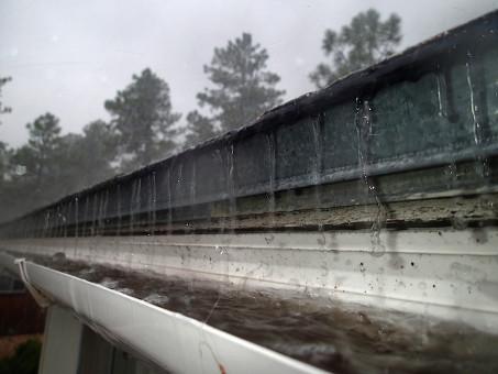 water,drop,track,bridge,rain,train
