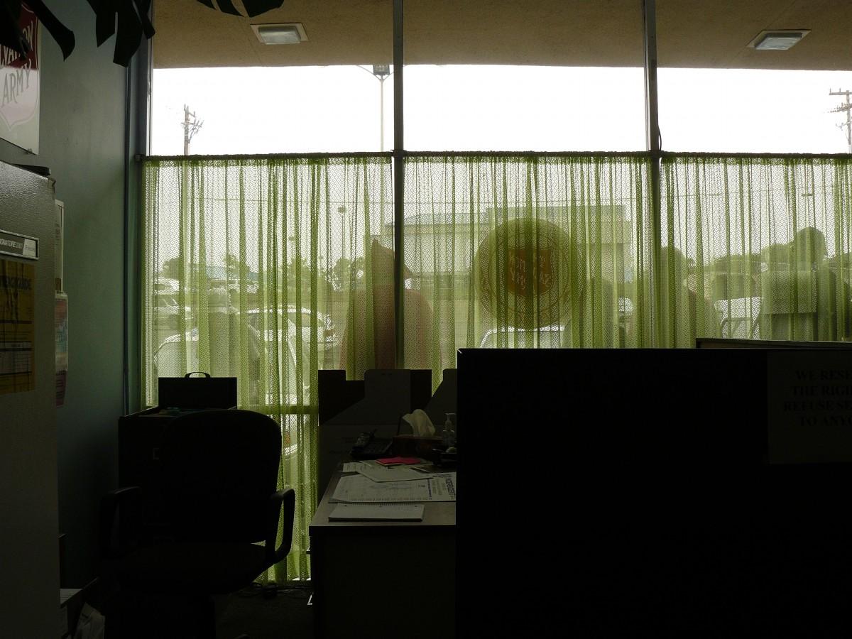 Images gratuites bureau table bureau meubles chambre for Conception interieur