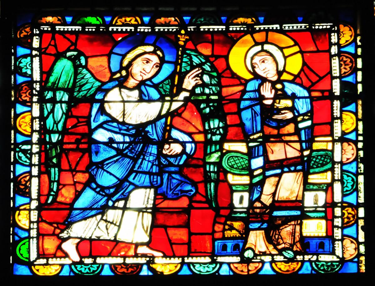 https://c.pxhere.com/photos/48/c1/stained_glass_annunciation_saint_gabriel_glass_color_catholic_light-898763.jpg!d