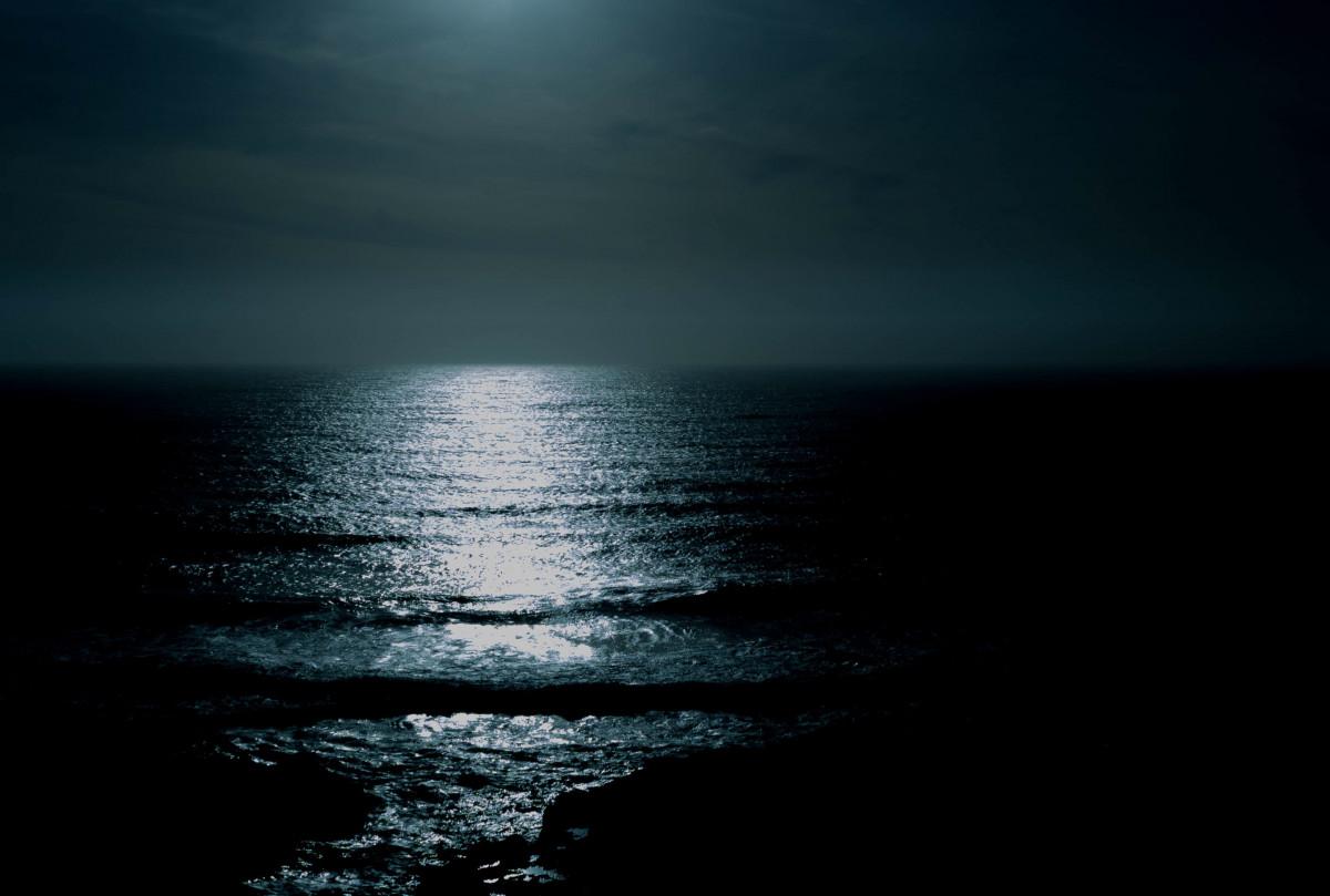 La lune sous le soleil - 2 9
