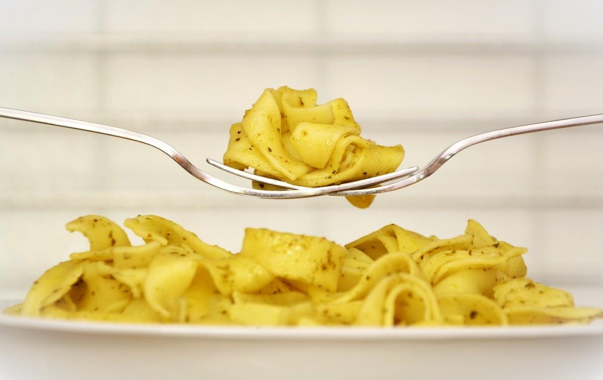 Immagini belle produrre verdura mangiare pranzo for Cucinare vegetariano