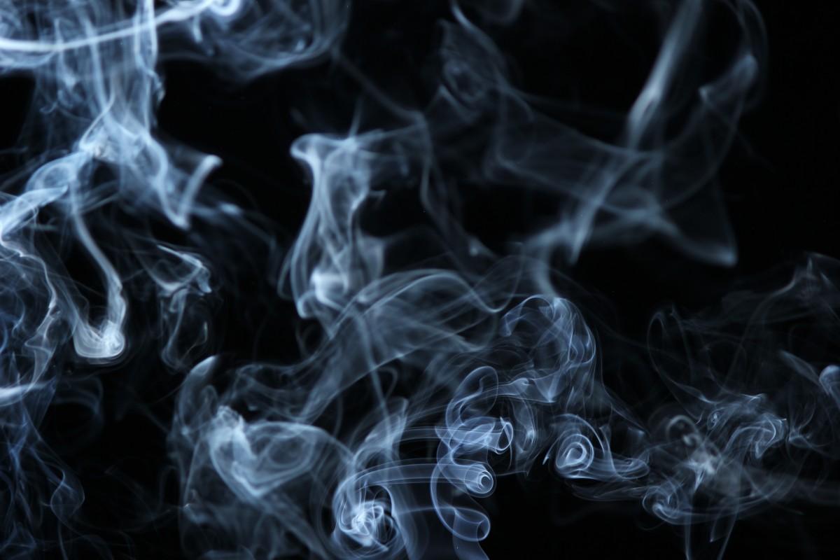 Smoke  № 2315074  скачать