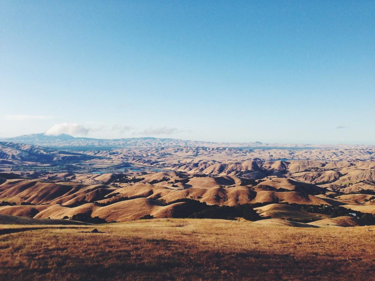 Free Images : landscape, nature, rock, wilderness ...