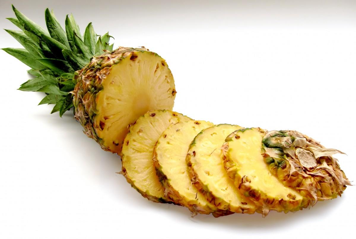 planta Fruta comida Produce vegetal plátano piña Coco fruta tropical Vitaminas planta floreciendo Ananas Bromeliaceae Planta de tierra Familia banana