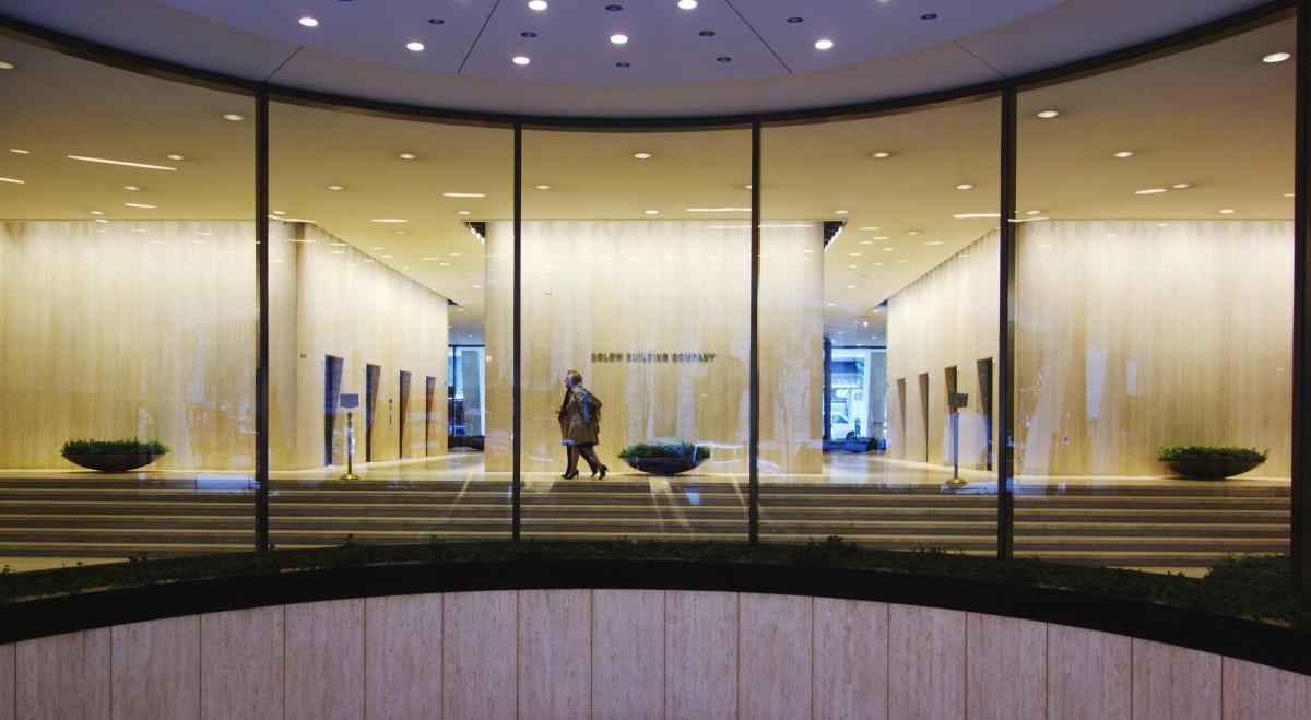 Images gratuites architecture structure int rieur for Design interieur universite