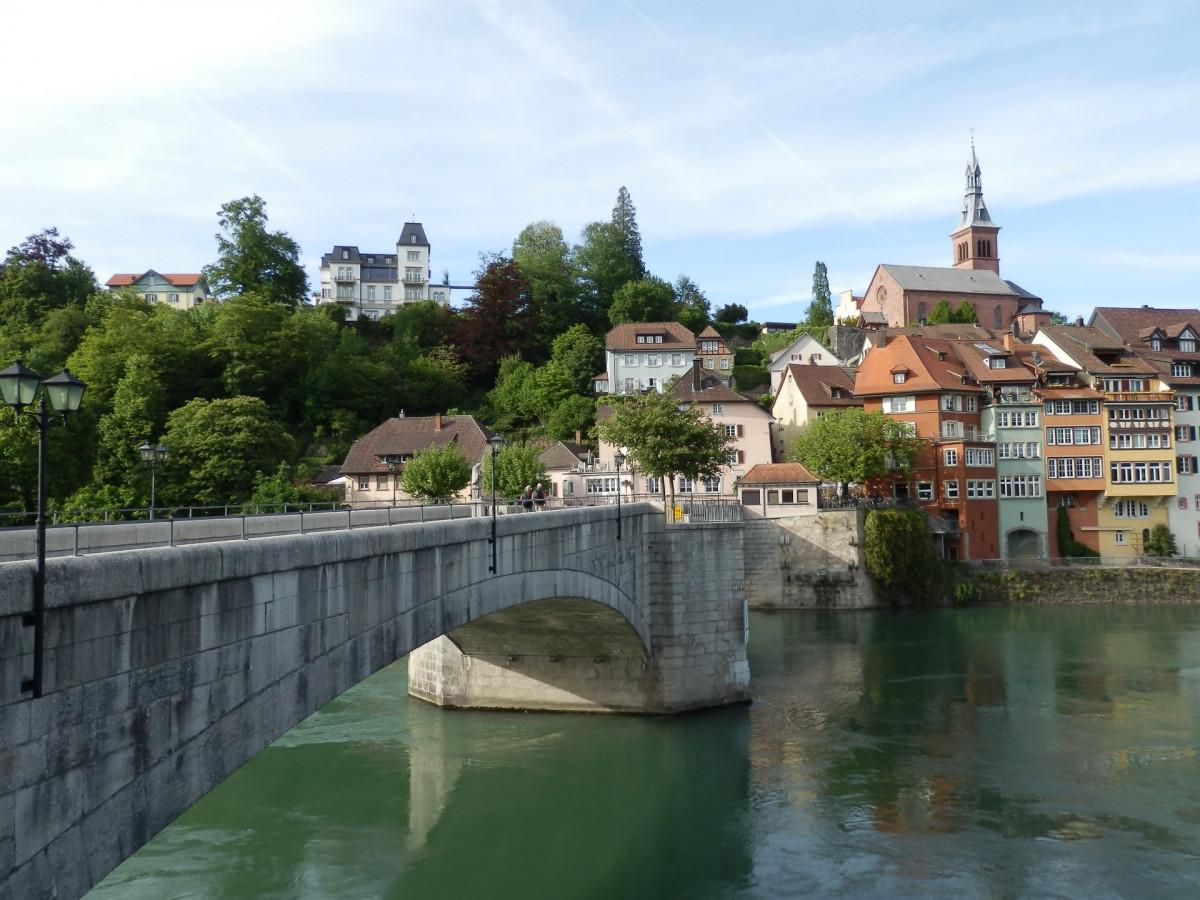 Images gratuites eau pont b timent rivi re canal for Piscine chateau d eau reims