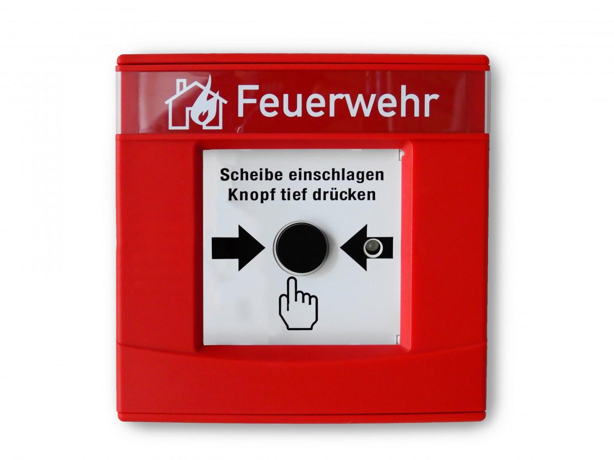 images gratuites la technologie alarme flamme feu s curit bouton marque risque. Black Bedroom Furniture Sets. Home Design Ideas